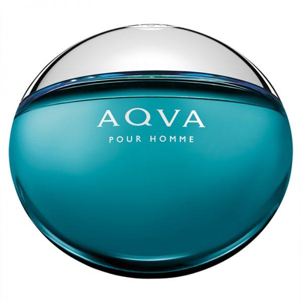 Bvlgari-Aqva-Pour-Homme_1