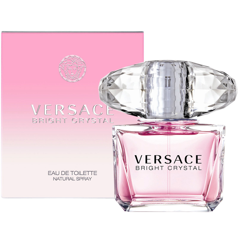Versace-Bright-Crystal-EDT-2 (1)