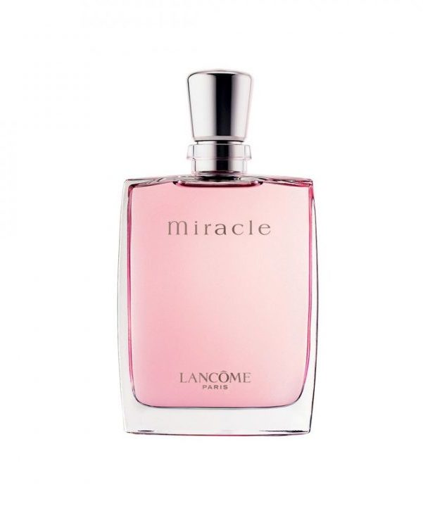 lancome-miracle