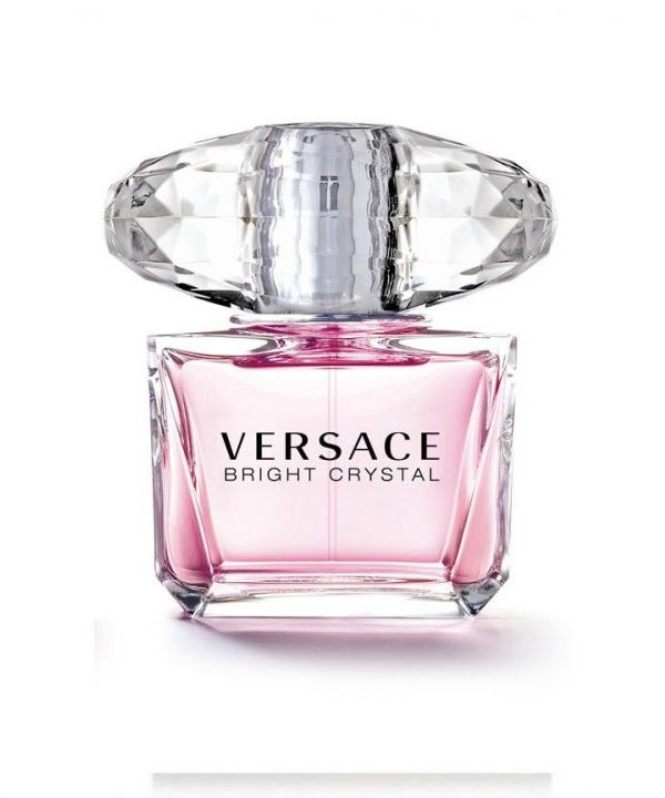 nuoc-hoa-versace-bright-crystal-edt