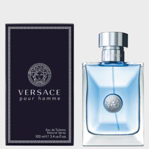 thảo-perfume