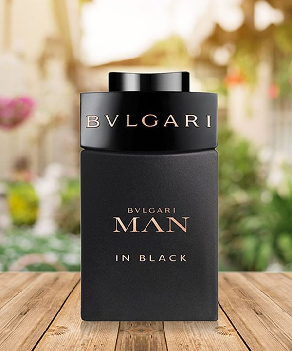 BVL-man-in-black-thaoperfume.com-2.jpg