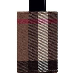 Burberry-London-Men-thaoperfume.com_-e1592381642760.jpg