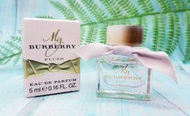 My-Burberry-thaoperfume.com-4-1.jpg
