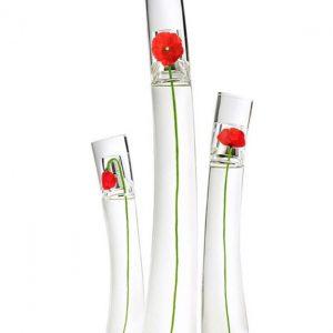 kenzo-flower-thaoperfume.com-4-e1592974225715.jpg