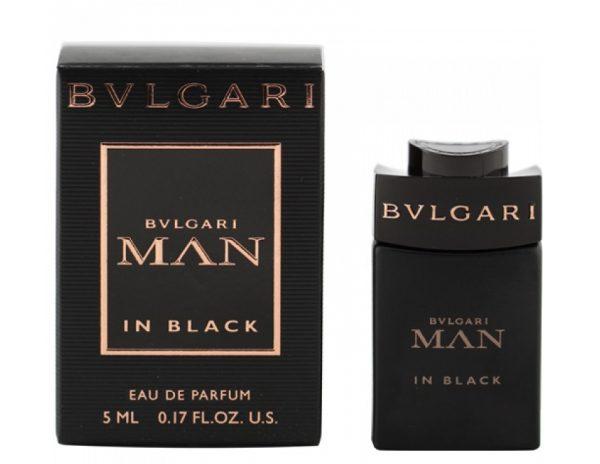 nuoc-hoa-bvlgari-man-in-black-thaoperfume.com_.jpg