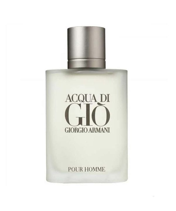 nuoc-hoa-nam-armani-acqua-di-gio-pour-homme-100ml
