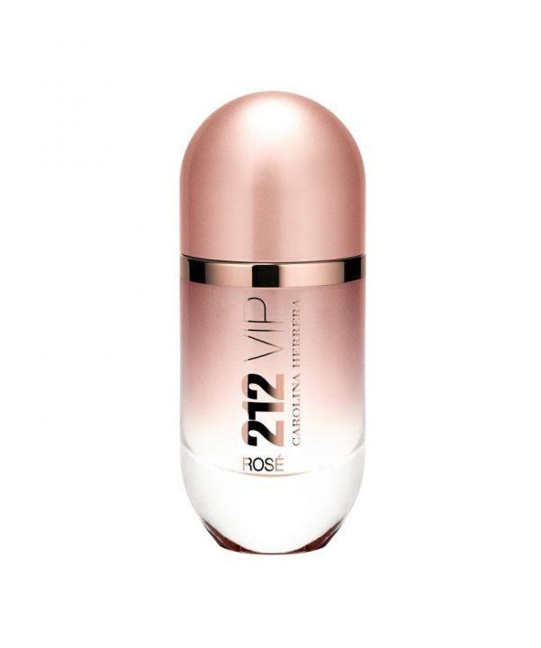 212-vip-rosé-eau-de-parfum