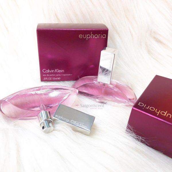 Euphoria-thảo-perfume1