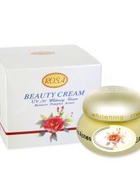 kem-rosa-chính-hãng-thảo-perfume (2)