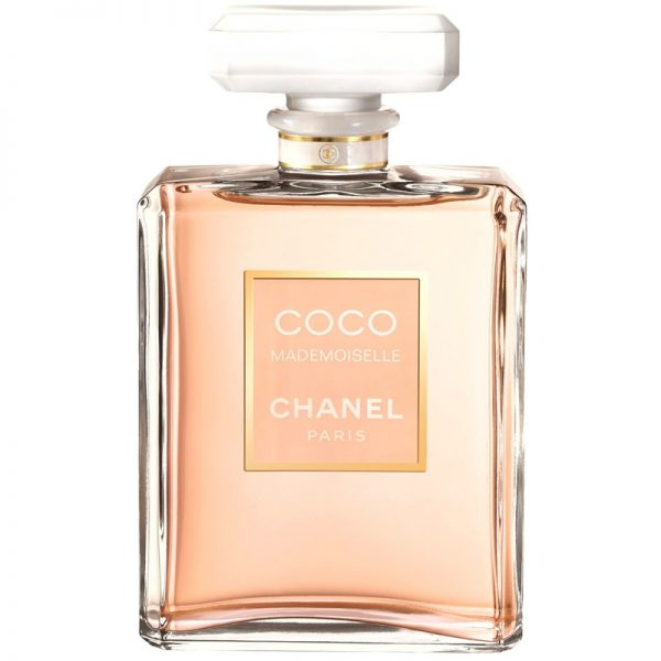 Chanel-Coco-Mademoiselle (1)