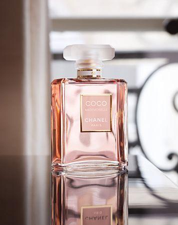 chanel-coco-edp-thảo-perfume