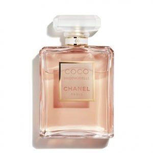 coco-mademoiselle-eau-de-parfum-spray-3-4fl-oz--packshot-default-116520-8817977229342