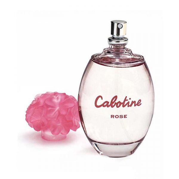 nuoc-hoa-gres-cabotine-rose