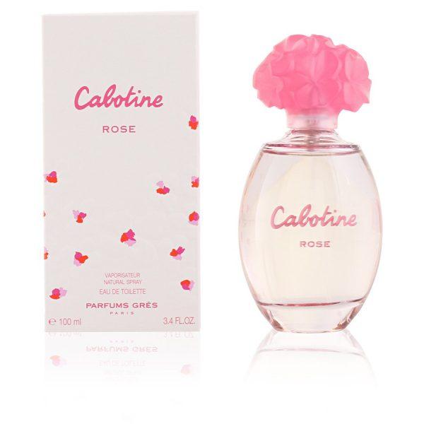 nuoc-hoa-gres-cabotine-rose-cho-nu-100ml