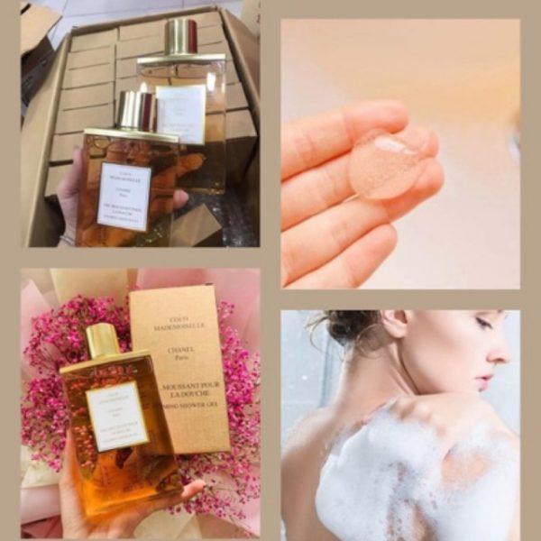 sua-tam-chanel-coco-thao-perfume