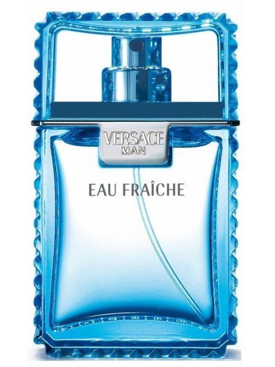 versace-man-eau-friche-edt-30-ml-1