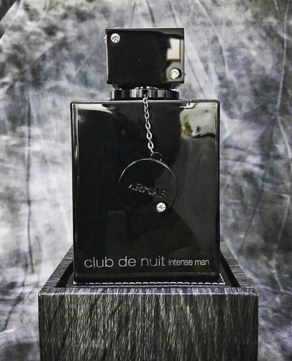 nuoc-hoa-nam-club-de-nuit-intense-105ml