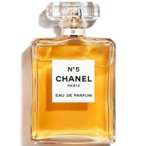 chanel-no-5-edp_Thảo Perfume