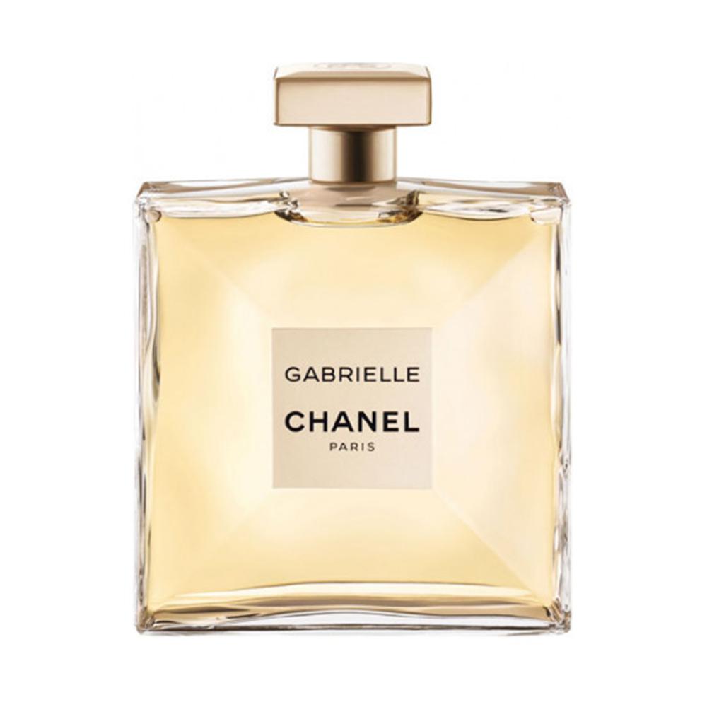 Chanel-Gabrielle-Eau-De-Parfum-100ml-