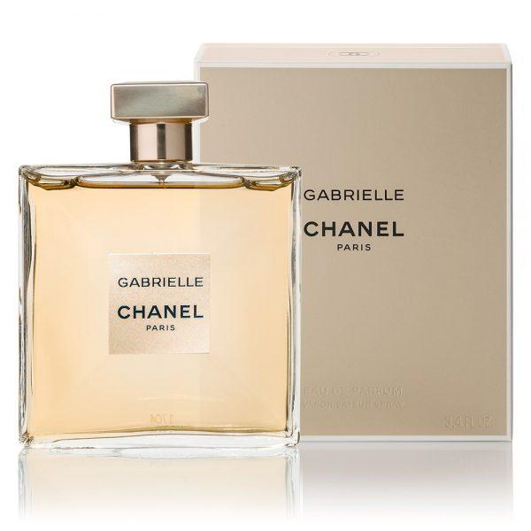 Chanel-Gabrielle-Eau-De-Parfum-2