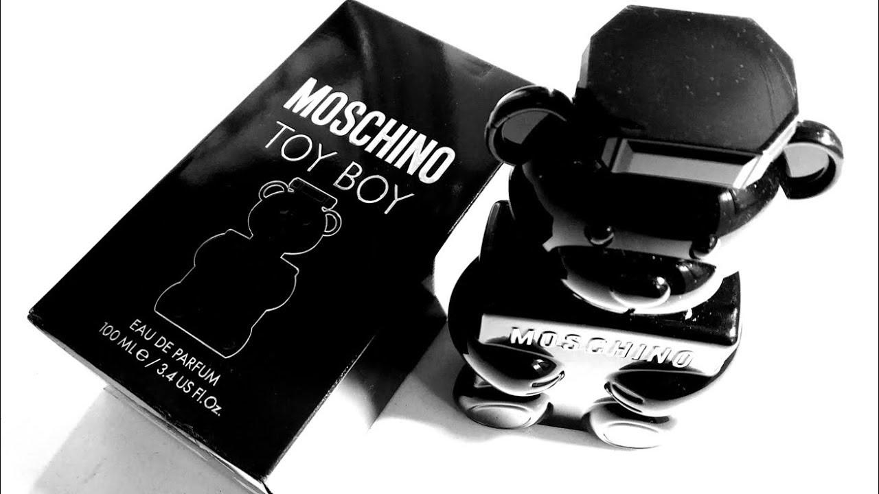 Moschino-Toy-Boy-