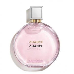 chance-eau-tendre-eau-de-parfum-spray-3-4fl-oz--packshot-default-126260-8817977983006