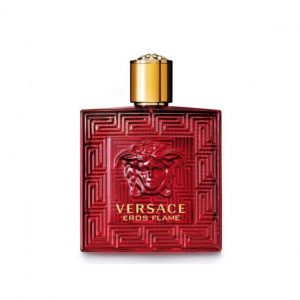versace-eros-flame-edp-100-ml-thao-perfume