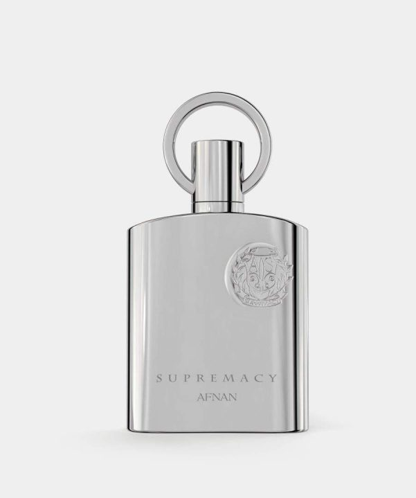 AFNAN-SUPREMACY-SILVER-POUR-HOMME-EDP-100ML-3