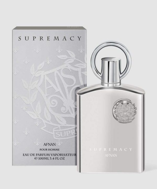 AFNAN-SUPREMACY-SILVER-POUR-HOMME-EDP-100ML