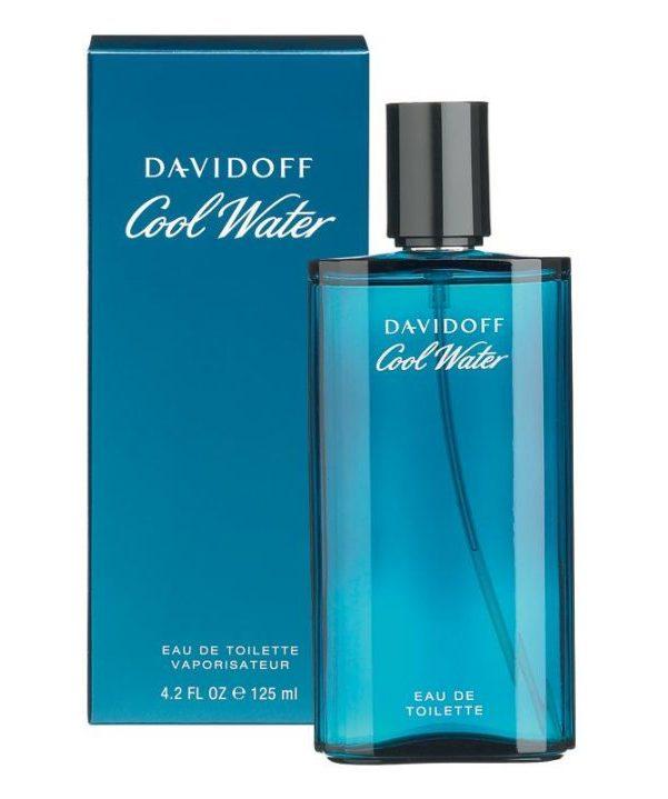 Davidoff-Cool-Water-for-men-125ml