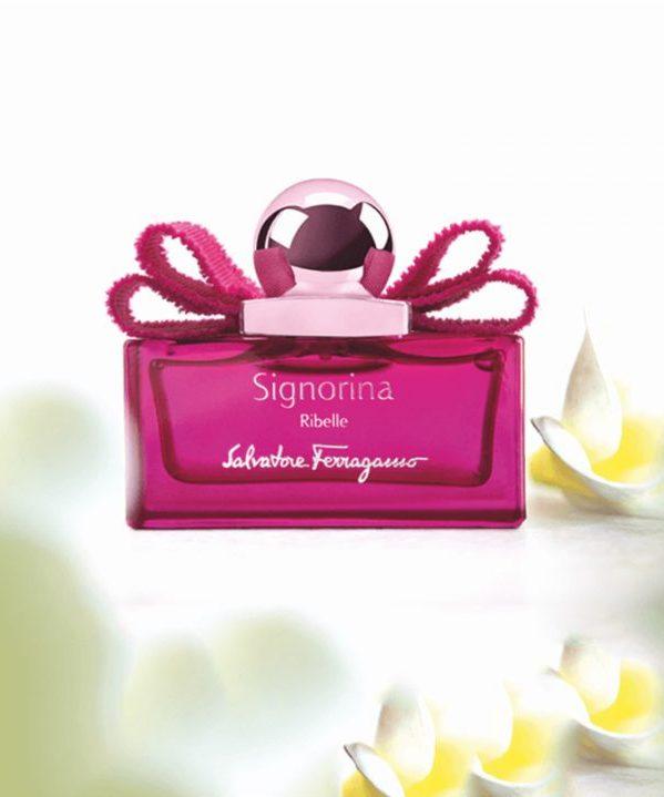 Nuoc-Hoa-Salvatore-Ferragamo-Signorina-Ribelle-Eau-De-Parfum-Nu-100ml