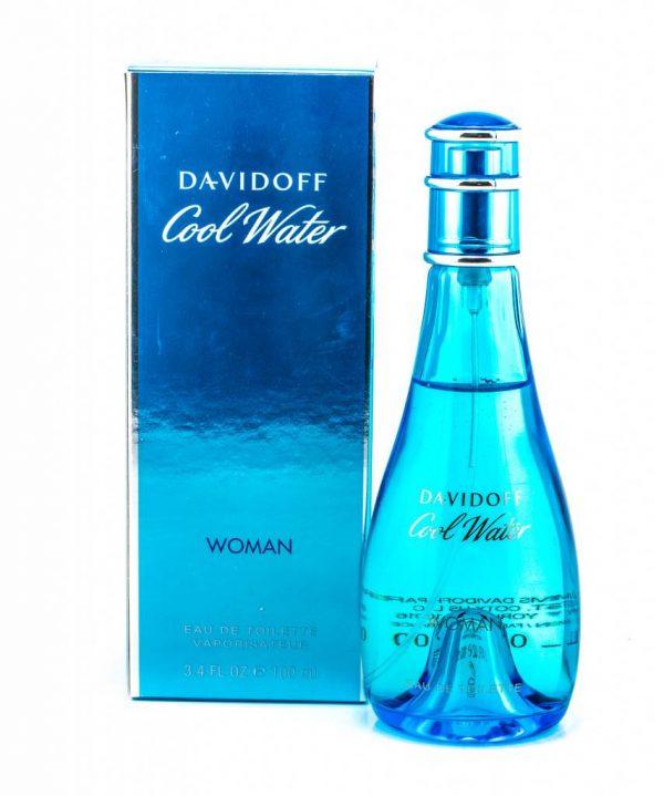 davidoff-davidoff-coolwater-woman