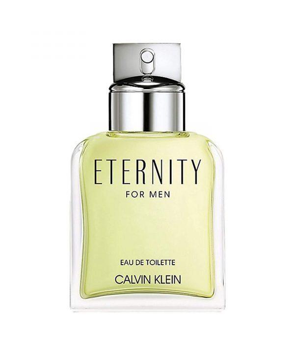 ck-eternity-for-men