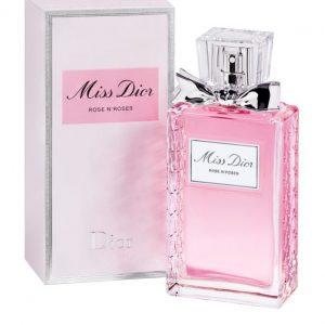 Miss-Dior-Rose-NRoses-2