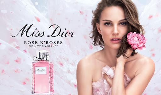 Miss-Dior-Rose-NRoses.5