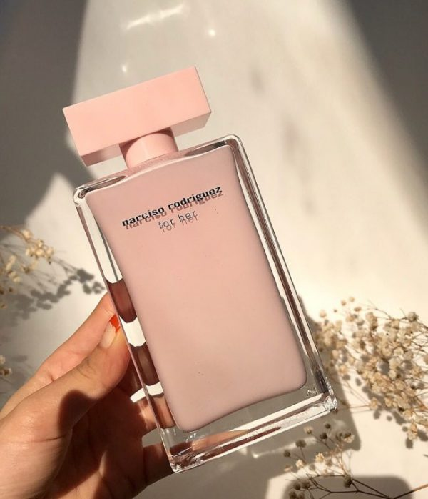 Narciso-Rodriguez-For-her-edp-100ml