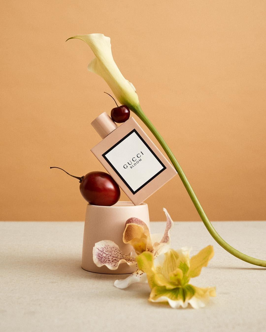 gucci - bloom.2jpg