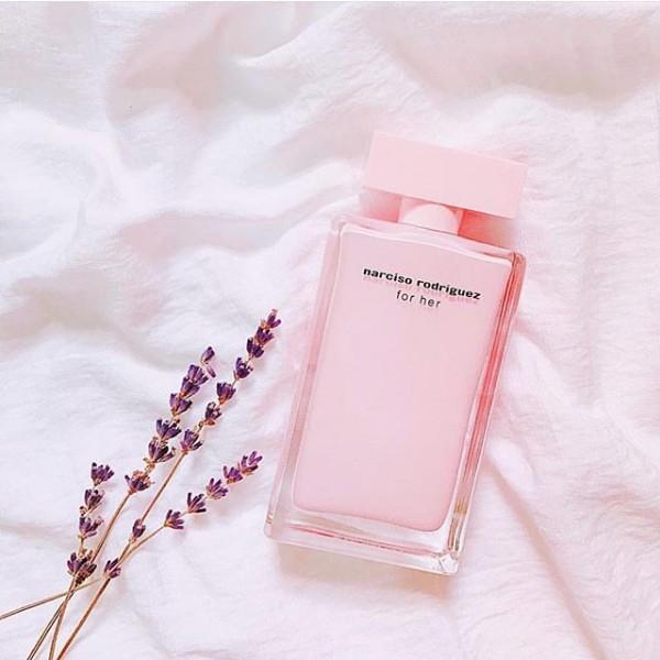 narciso-rodriguez-for-her-eau-de-parfum.2jpg