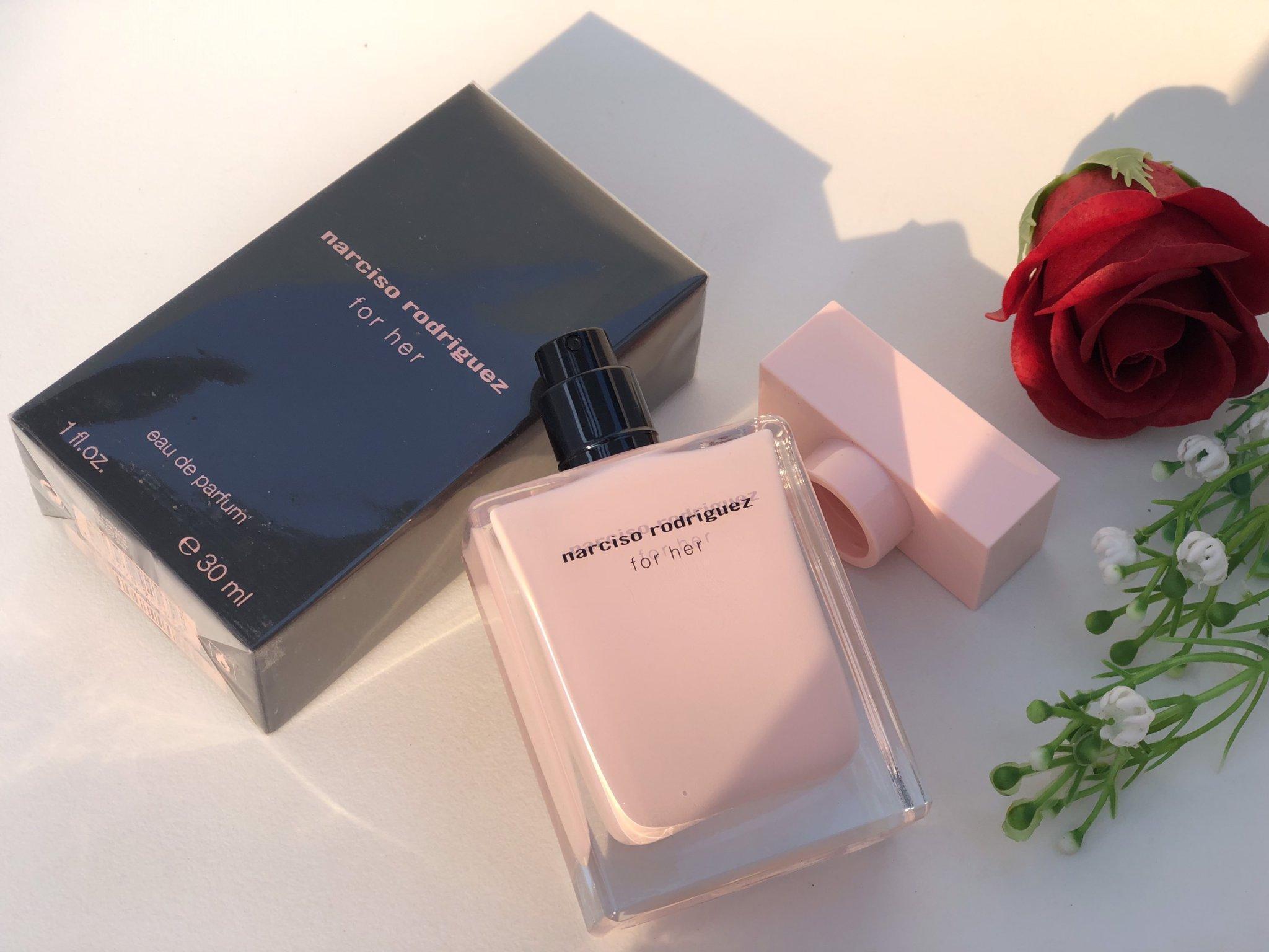 narciso-rodriguez-for-her-eau-de-parfum.3jpg