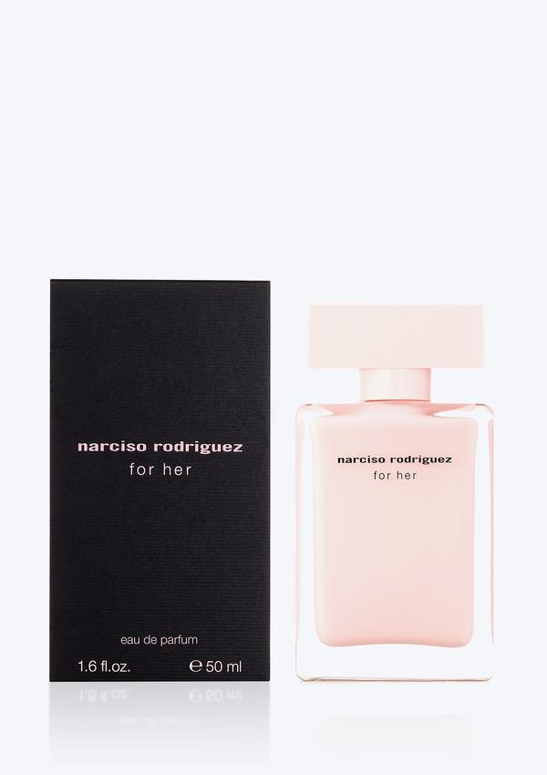 narciso-rodriguez-for-her-eau-de-parfum.4