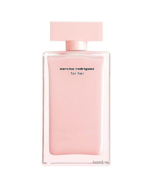 nuoc-hoa-narciso-rodriguez-for-her-eau-de-parfum-100ml
