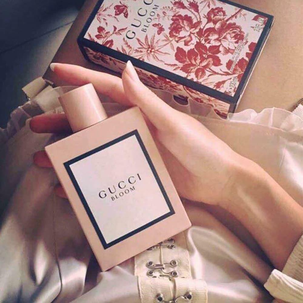 nuoc-hoa-nu-gucci-bloom-eau-de-parfum-100ml