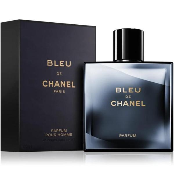 Chanel-Bleu-de-Chanel-Parfum.1