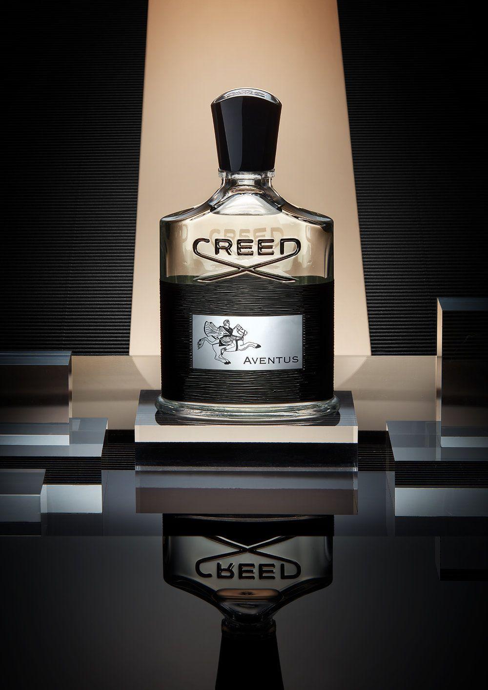 Creed Aventus - Kinh Điển.6