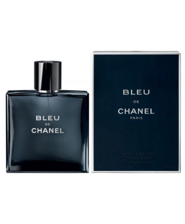 bleu-de-chanel-eau-de-toilette-spray-3-4fl-oz