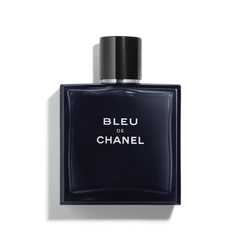 bleu-de-chanel-eau-de-toilette-spray-3-4fl-oz--packshot-default-107460-8821897461790