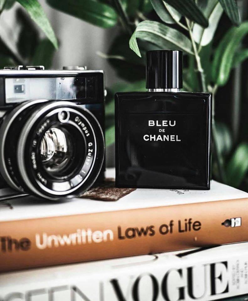 chanel-bleu-de-chanel-eau-de-toilette-pour-homme