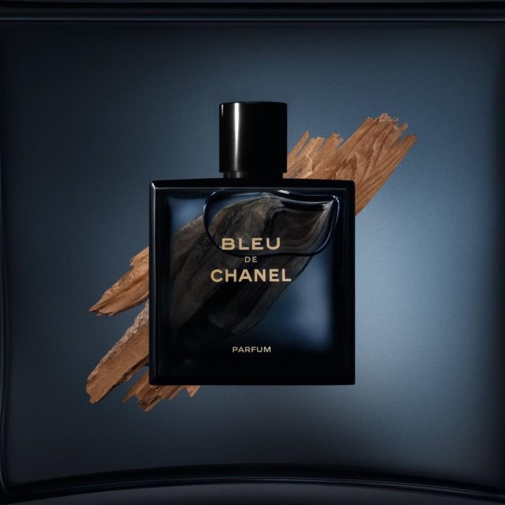chanel-bleu-parfum