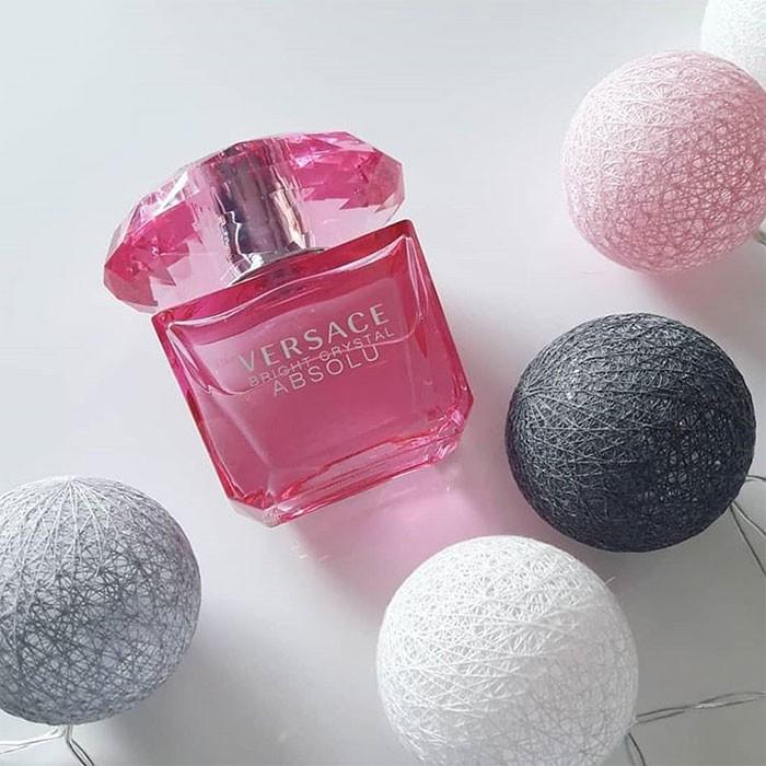 versace-absolu-3-jpg-thaoperfume.com_.jpg